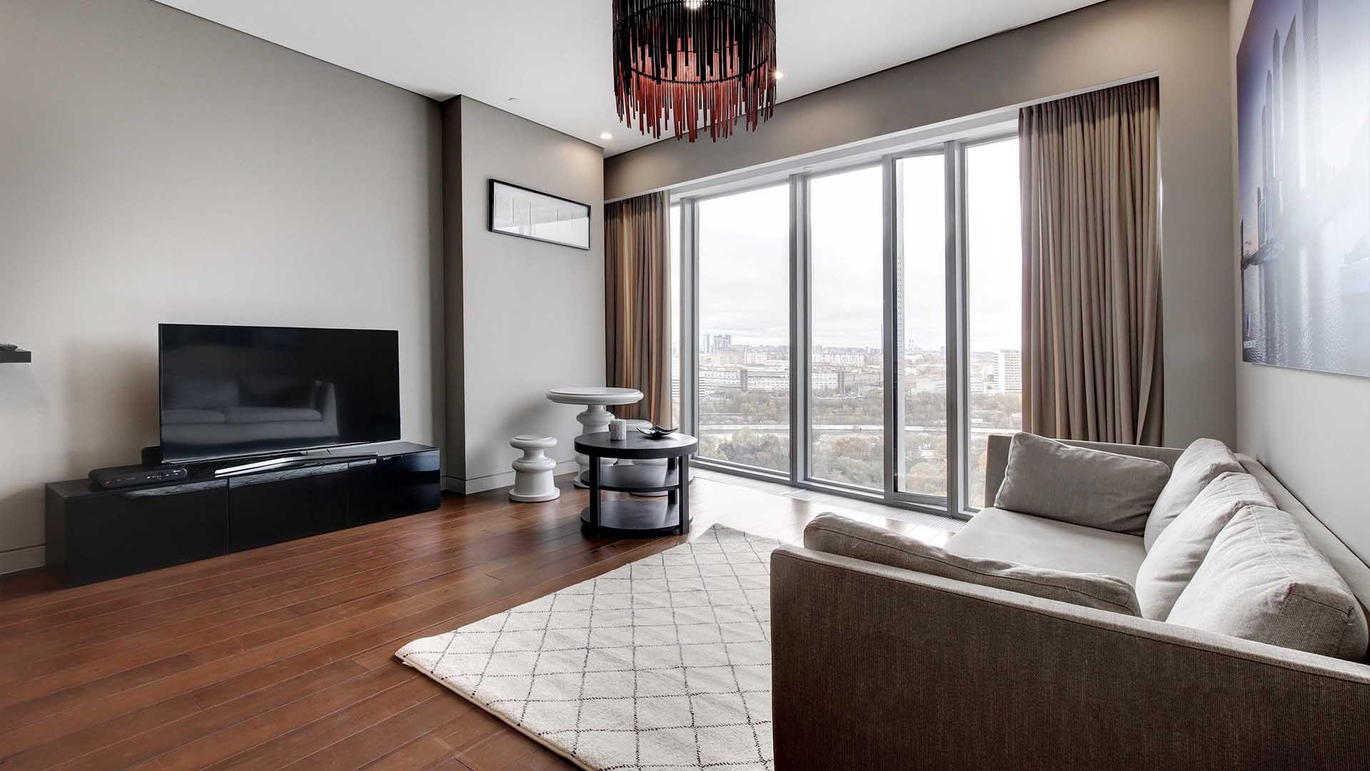 Апартаменты око аренда америка недвижимость цены